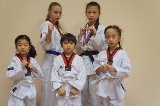 Спортсменка из Уссурийска впервые выступит на XXVIII Всемирной летней Универсиаде в Корее