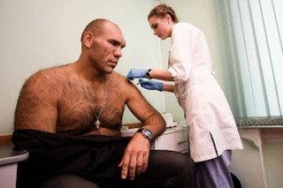 Более 15 тысяч приморцев могут привиться от клещевого энцефалита бесплатно