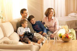 Сбербанк одобрил более 27 тысяч заявок по программе «Ипотека с государственной поддержкой»