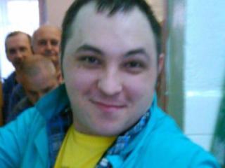 Разыскивается пациент психиатрической больницы, сбежавший сегодня во Владивостоке