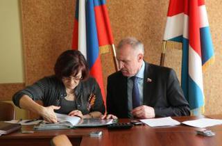 Спортивные организации Уссурийска получили денежные призы