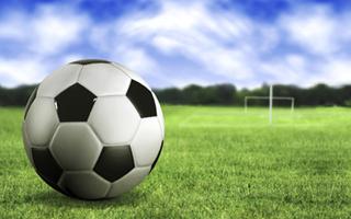 Девчонки примут участие в футболе среди дворовых команд в Уссурийске