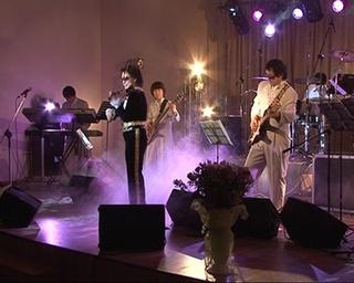 Корейские музыканты на российской сцене