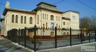 Уссурийск представил Россию на международном театральном фестивале в Южной Корее