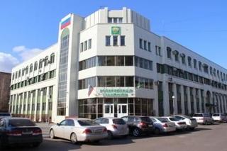 В Уссурийской таможне прошла рабочая встреча с представителями международных автоперевозчиков