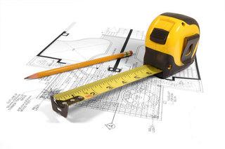 Капитальный ремонт многоквартирных домов начался в Уссурийске и поселке Смоляниново