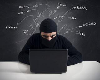 Новая схема мошенничества появилась в Уссурийске. Будьте внимательны!