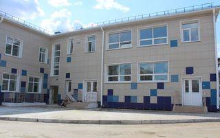 Дополнительные группы открываются в дошкольных учреждениях Уссурийского городского округа
