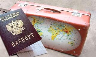 За полгода в Приморье переселились более 2 тысяч человек