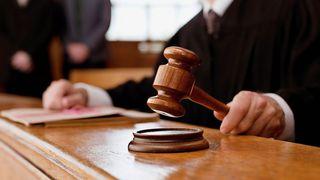 Вынесен приговор жителю Уссурийска за заведомо ложное сообщение об акте терроризма