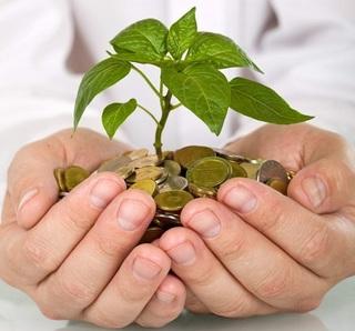 Администрация УГО принимает заявки на оказание финансовой поддержки представителям малого и среднего бизнеса