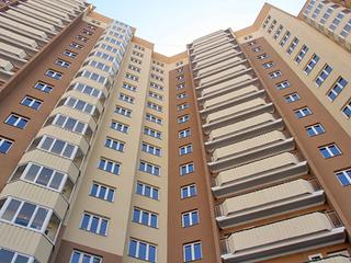 Программа жилищного обеспечения военнослужащих успешно реализуется в Приморье