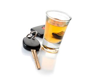 Еще одному пьяному водителю в Уссурийске грозит уголовное наказание