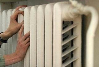 Уссурийские «Тепловые сети» проводят реконструкцию и модернизацию котельных