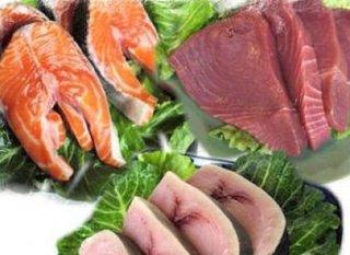 Просроченная мясная и рыбная продукция обнаружена в Уссурийске