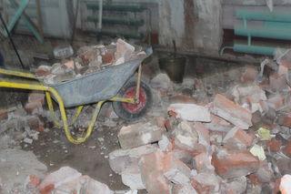 Сельские учреждения культуры ремонтируют в Уссурийском городском округе