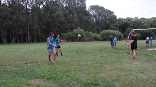 В городе Уссурийске появилась первая команда по регби