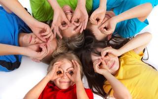 Дополнительные группы открылись в детских садах Уссурийска