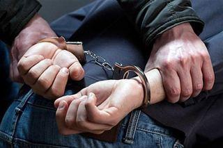 Уссурийские полицейские задержали подозреваемого в хранении наркотического вещества