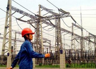 Уссурийскую ТЭЦ помогут построить китайцы из Муданьцзяна