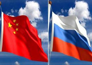 Второй Китайско-Российский Фестиваль физической культуры и спорта пройдет в Уссурийске 12 сентября