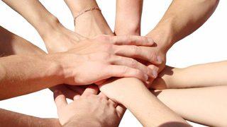 Благотворительная программа пройдет 13 сентября на центральной площади Уссурийска