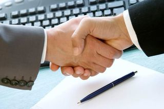 Принимаются заявки на оказания финансовой поддержки для малого и среднего бизнеса
