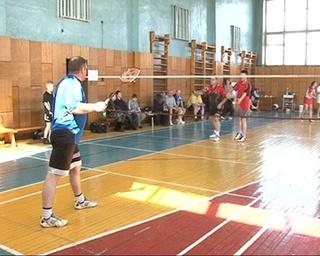 Пес Нестер увез кубок чемпиона Дальнего Востока в Уссурийск