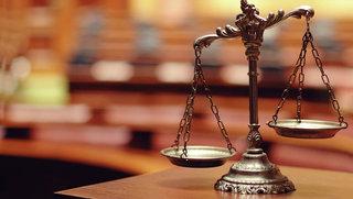 Суд не смог собрать коллегию присяжных по делу