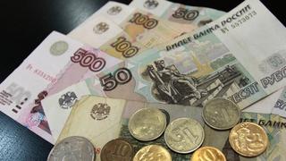 Прожиточный минимум в Приморье увеличился на 20 процентов