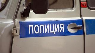 Молодой человек лишился авто и кошелька на автозаправочной станции в Уссурийске