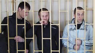 Приморский краевой суд в пятый раз попытается набрать присяжных для