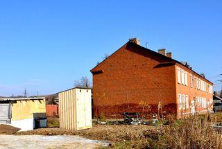 Для жителей с низкой степенью благоустройства установили 13 надворных туалетов в Уссурийске