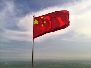 Родственники кремировали погибшего в Китае туриста из Приморья