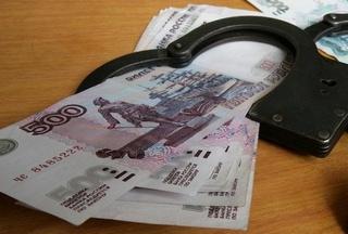 В Уссурийске инспектор ДПС отказался от взятки