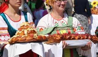 Постоянно действующая Российско-китайская ярмарка откроется в Уссурийске