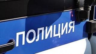 Полиция проводит проверку по факту обнаружения останков собак в Уссурийске