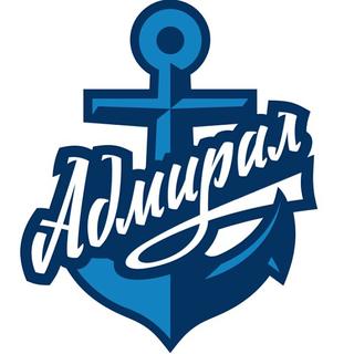 Хоккейный клуб «Адмирал» проведет мастер-классы в Уссурийске