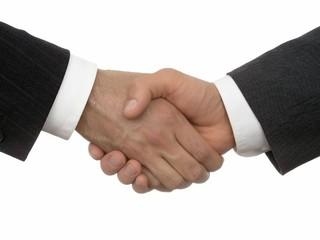 Предприниматели Уссурийска могут принять участие в российско-китайском деловом форуме