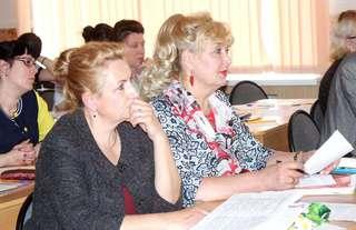 В Приморье ведется большая работа по профилактике социального сиротства и устройству детей в семьи