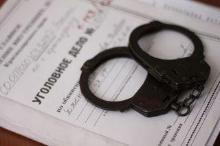 В Уссурийске возбуждено уголовное дело в отношении мужчины, избившем до смерти свою мать