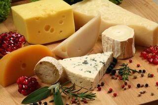 Уссурийский производитель итальянских сыров компания «Провиант» закупила новое оборудование и расширила линейку вкусов