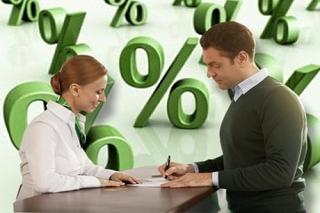 Дальневосточники оформили в Сбербанке 130,5 тысяч потребительских кредитов