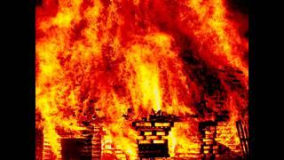 Два человека погибли и один пострадал в результате пожара в Уссурийске