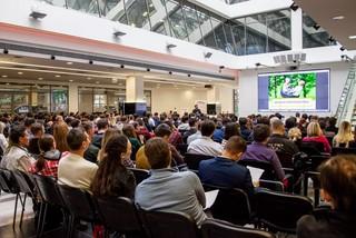 Бесплатный семинар об интернет-технологиях для бизнеса пройдет в Уссурийске
