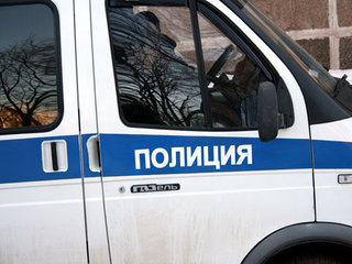 В Уссурийске сотрудники полиции задержали подозреваемых в вымогательстве