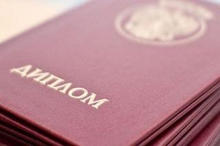 Студенты приморской сельхозакадемии получат дипломы после скандала