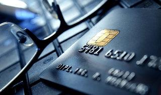Обзор банков за неделю в Уссурийске