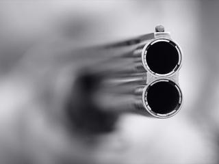 В Уссурийске местный житель открыл огонь по детям из ружья