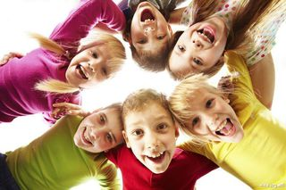 В Уссурийске организовали для дошкольников экскурсию в музей эксплуатационного локомотивного депо